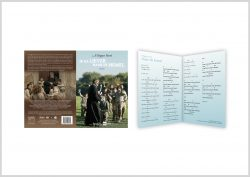 Booklet-Filippo-Neri