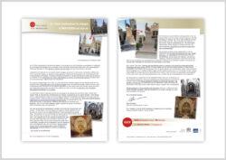 Brief-bedankmailing-Kerk-in-Nood-2020