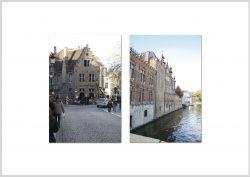 Brugge-2-1