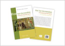 Christendom-1-1