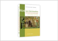 Christendom-2-1