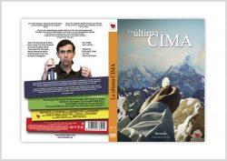 Cima-DVD
