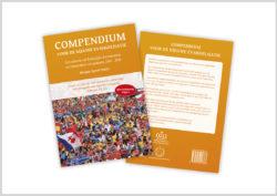 Compendium-nieuw-1