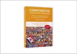 Compendium-opzij-nieuw-1