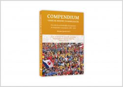 Compendium-opzij