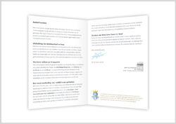 DHTN-flyer-uitnodiging-2