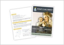 DHTN-flyer-uitnodiging