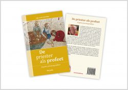 De-priester-als-profeet