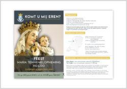 Diocesaan-Heiligdom-advertentie-KN