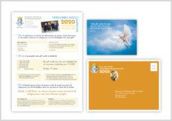 Diocesaan-Heiligdom-campagne-1