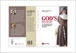 Gods-initiatief-open