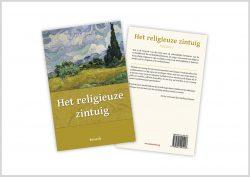 Het-religieuze-zintuig