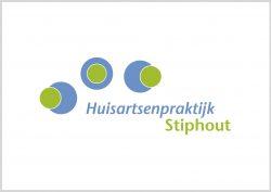 Huisartsenpraktijk-Stiphout