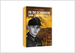 In-de-schaduw-schuin-1