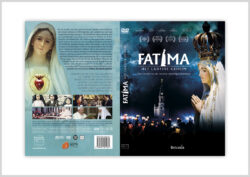 Inlay-Fatima