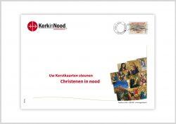 Kerk-envelop-2