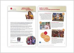 Kerk-in-Nood-Actiebrief-India-1