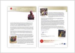 Kerk-in-Nood-Campagne-Burkina