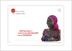 Kerk-in-Nood-Campagne-envelop-Burkina