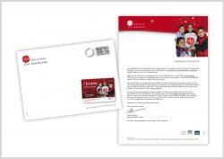 Kerk-in-Nood-Kerstmis-brief-met-envelop