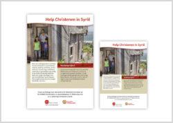 Kerk-in-Nood-Poster-en-flyer-lezing-nieuw-1