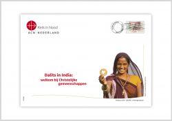 Kerk-in-Nood-actie-envelop-India-1