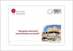 Kerk-in-Nood-actie-envelop-Syrie