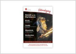 Kerk-in-Nood-advertentie-Avond-vd-Martelaren