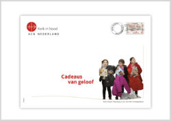 Kerk-in-Nood-envelop-Cadeaus