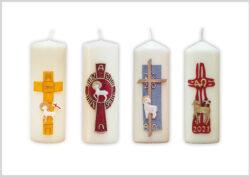Kerk-in-Nood-flyer-kaarsen-2