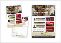 Kerk-in-Nood-ontmoet-poster-en-flyer