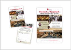 Kerk-poster-en-flyer-Ontmoet-2