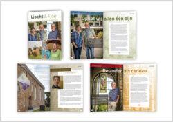 Ljocht-en-Fjoer-Magazine