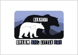 Logo-Bearfit-1