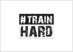 Logo-Train-Hard-1