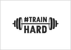 Logo-Train-Hard-2