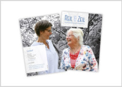 REZE-folder-1-3