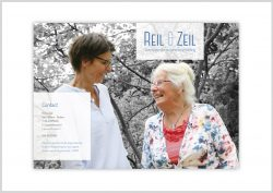 REZE-folder-2-1