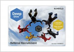 Rumbold-Deep-Dive-1