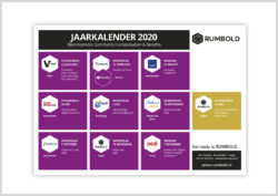 Rumbold-Kalender-C-en-B-2020