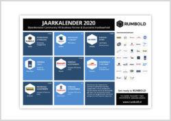 Rumbold-Kalender-HRBP-en-DI-2020