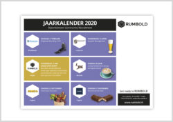 Rumbold-Kalender-Recruitment-2020-1
