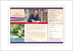 St-Janscentrum-advertentie-1