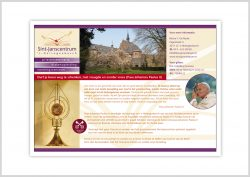 St-Janscentrum-advertentie-3