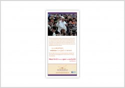 St-Janscentrum-advertentie-6