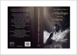 Theologie-open
