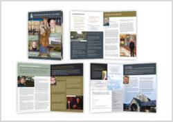 Vriendenbrief-1-2021-Diocesaan-Heiligdom