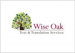 Wise-Oak