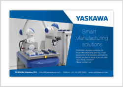 YASKAWA-advertentie-11
