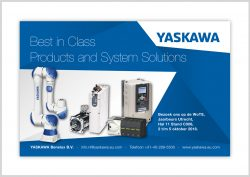 YASKAWA-advertentie-8